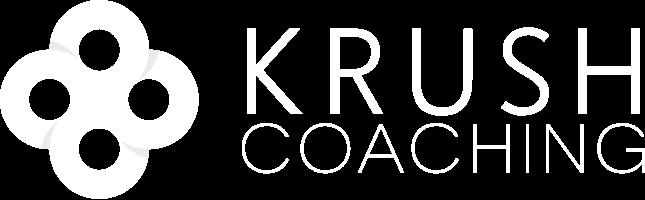Krush Coaching