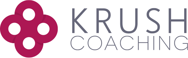 Krush Coaching